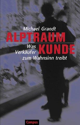 ALPTRAUM KUNDE ISBN 978-3593362-84-7