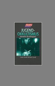 JUGENDOKKULTISMUS ISBN 978-36356016999