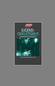 JUGENDOKKULTISMUS ISBN 978-36356016999