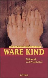 WARE KIND ISBN 978-3491724204