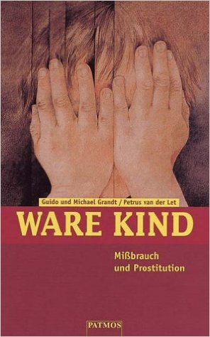 WARE KIND ISBN 978-3491724204
