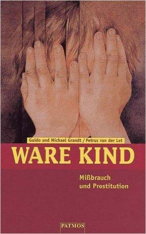 WARE KIND ISBN 978-3491724-20-4