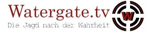 cropped-watergate-logo-rot