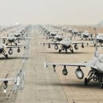 military-jets-586724_640