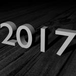 new-year-1529429_640
