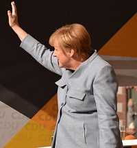 Wie Lange Müssen Wir Merkel Noch Ertragen