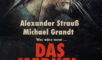 Merkel-Attentat- E-Book_Cover
