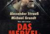 Merkel-Attentat- E-Book_Cover