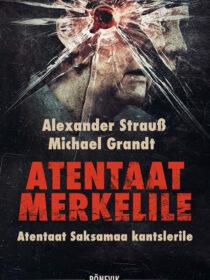 atentaat-merkelili-cover