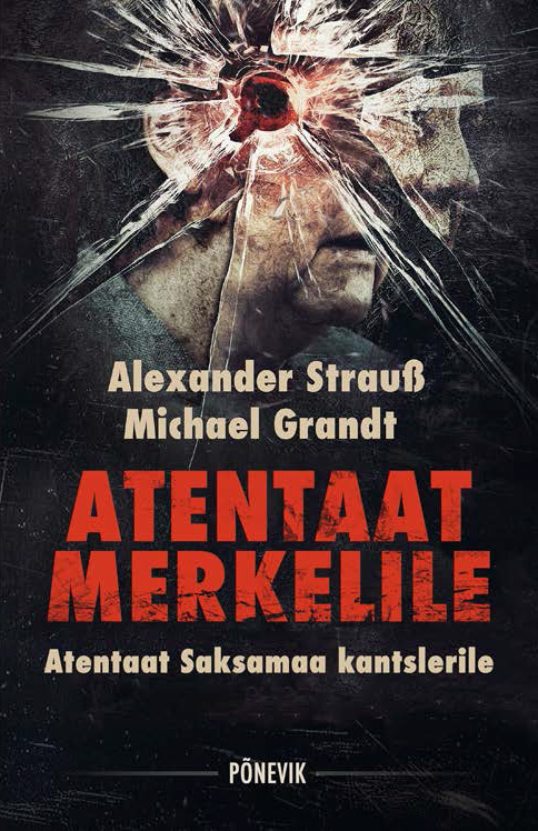 atentaat-merkelili-cover