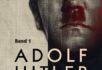 Adolf Hitler – eine Korrektur (1)