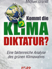 Kommt-die-Klima-Diktatur