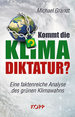 Kommt-die-Klima-Diktatur