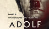 Adolf Hitler – eine Korrektur (2)